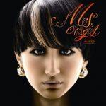 [Album] Ms.OOJA – Ms. OOJA [MP3/RAR]