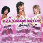 [Album] Arabesque – Complete Single Collection [FLAC+MP3]