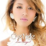 [Album] CHE'NELLE – Luv Songs 2 [FLAC + MP3]