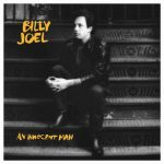 [Album] Billy Joel – An Innocent Man (Reissue 2014) [FLAC Hi-Res +MP3]