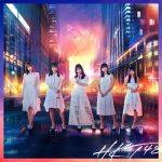 [Single] HKT48 – Ishi [MP3/RAR]