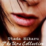 [Album] Utada Hikaru – The Ura Collection [FLAC+MP3]
