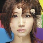 [Album] Ai Otsuka – Love Piece [MP3/RAR]
