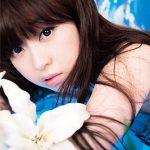 [Album] Megumi Hayashibara – VINTAGE White [MP3/RAR]