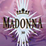 [Album] Madonna – Like A Prayer (30th Anniversary)[FLAC + MP3]