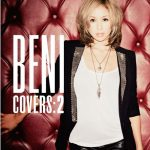 [Album] BENI – COVERS 2 [MP3/RAR]