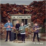 [Album] The Cranberries – In the End [FLAC Hi-Res + MP3]