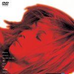 [Album] Namie Amuro – Concentration 20 Live in Tokyo Dome [MP3]