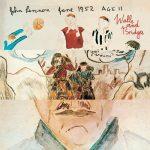 [Album] John Lennon – Walls And Bridges (Reissue 2014) [FLAC+MP3]