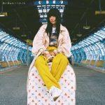 [Single] Aimyong – Haru no Hi [FLAC+MP3]