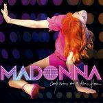 [Album] Madonna – Confessions on a Dance Floor Vinyl (2005/FLAC Hi-Res+MP3/RAR)