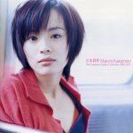 [Album] Makoto Kawamoto – The Complete Singles Collection 1996~2001 [MP3]
