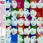 [Album] Pink Lady – Mega Hits!! [MP3]