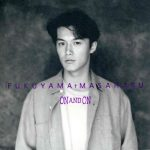 [Album] Masaharu Fukuyama – ON AND ON [FLAC+MP3]