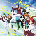 [Single] V.A – Shiny Seven Stars!/366LOVEダイアリー (2019/MP3/RAR)