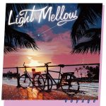 [Album] Various ‎Artists – Light Mellow ~ Voyage [MP3/RAR]