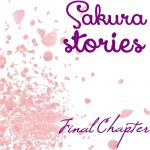 [Album] Various Artists – Sakura Stories: Final Chapter [MP3 / RAR]