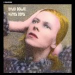 [Album] David Bowie – Hunky Dory (Reissue 2015)[MP3/RAR]