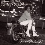 [Album] Whitney Houston – I'm Your Baby Tonight (Reissue 2014)[FLAC Hi-Res + MP3]