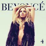 [Album] Beyoncé – 4 (Deluxe Edition)[MP3]