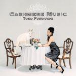 [Album] Toko Furuuchi – CASHMERE MUSIC [FLAC + MP3]