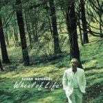 [Album] Sadao Watanabe – Wheel of Life (2003/MP3/RAR)