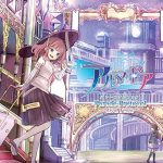 [Album] 『歌姫音楽プロジェクト「アルマギア-Project-」』ミュージカルコネクト -diva. Miucat & Festa- (2019/MP3/RAR)