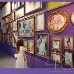[Album] Nogizaka46 – Ima ga Omoide ni Narumade [M4A/RAR]