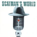 [Album] Scatman John – Scatman's World [MP3/RAR]