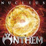 [Album] ANTHEM – NUCLEUS [FLAC + MP3]