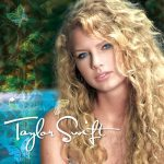[Album] Taylor Swift – Taylor Swift (Deluxe Edition) (2008/FLAC+MP3/RAR)