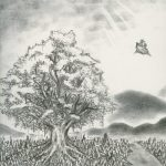 [Album] BUMP OF CHICKEN – Yggdrasil [MP3]