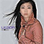 [Album] Utada Hikaru – Exodus [MP3]