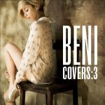 [Album] BENI – COVERS 3 [MP3/RAR]
