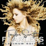 [Album] Taylor Swift – Fearless (Platinum Edition) (2008/FLAC+MP3/RAR)