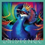 [Album] Demon Kakka – EXISTENCE [MP3/RAR]