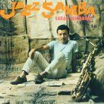 [Album] Sadao Watanabe – Jazz Samba (2007/MP3/RAR)