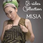 [Album] MISIA – B-sides Collection [MP3]