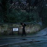 [Album] Aimer – Penny Rain [FLAC+MP3]
