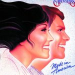 [Album] Carpenters – Made in America Vinyl (Reissue 2017)[FLAC Hi-Res+MP3]