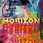 [Album] T-SQUARE – HORIZON [FLAC+MP3]