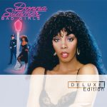 [Album] Donna Summer – Bad Girls (Deluxe Edition US Version)[MP3/RAR]