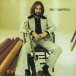 [Album] Eric Clapton – Eric Clapton (Reissue 2014)[FLAC Hi-Res + MP3]