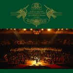 [Album] Noriyuki Makihara – Live Album Celebration 2005 -Heart Beat- [MP3/RAR]