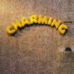 [Album] Stardust Revue – CHARMING (Reissue 2018)[FLAC + MP3]