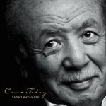 [Album] Sadao Watanabe – Come Today (2011/MP3/RAR)