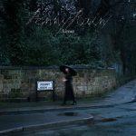 [Album] Aimer – Penny Rain [M4A]