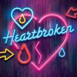 [Album] Various Artists – Heartbroken [FLAC + MP3]