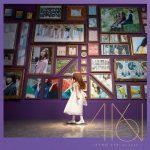 [Album] Nogizaka46 – Ima ga Omoide ni Narumade [FLAC Hi-Res+MP3]