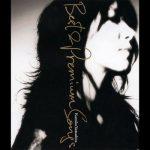 [Album] Kumiko Yamashita – 25th Anniversary Best & Premium Songs [FLAC+MP3]